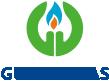 logo_power